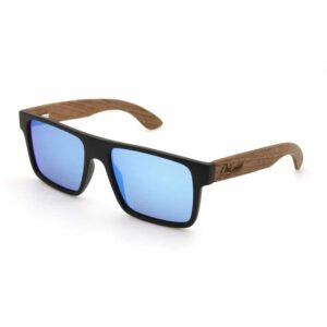 Blue Chilling Sunglasses